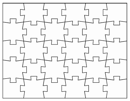 Blank Puzzle Pieces Template Unique Free Puzzle Pieces Template Download Free Clip Art Free