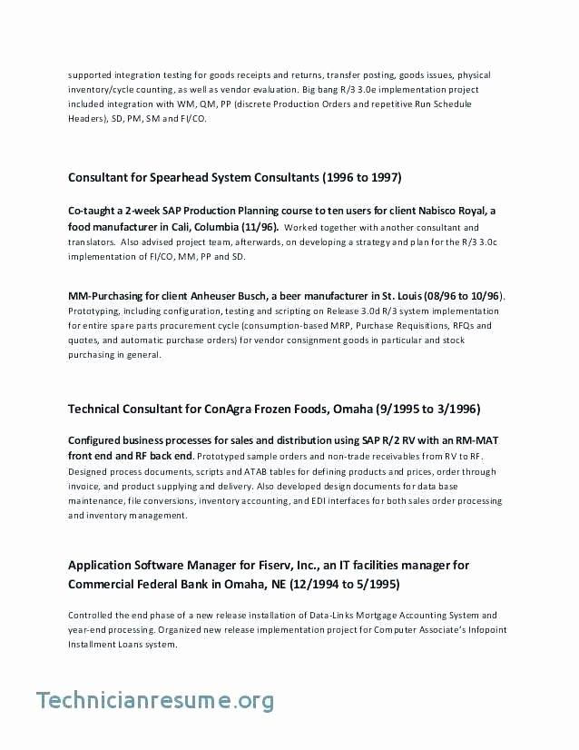 Blank Scholarship Application Template Fresh Franchise Application Template – Elsolcali