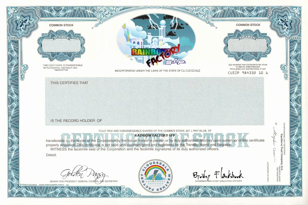 Blank Stock Certificate Template Inspirational Blank Free Mon Stock Certificate Template Microsoft