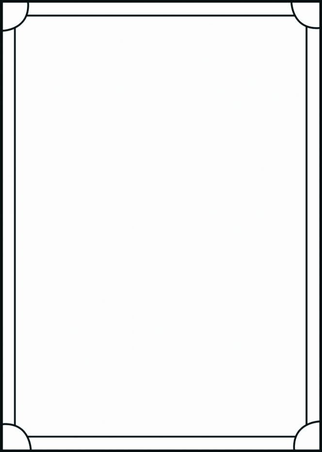 Blank Trading Card Template Luxury 92 Baseball Card Checklist Spreadsheet Baseball Line Up
