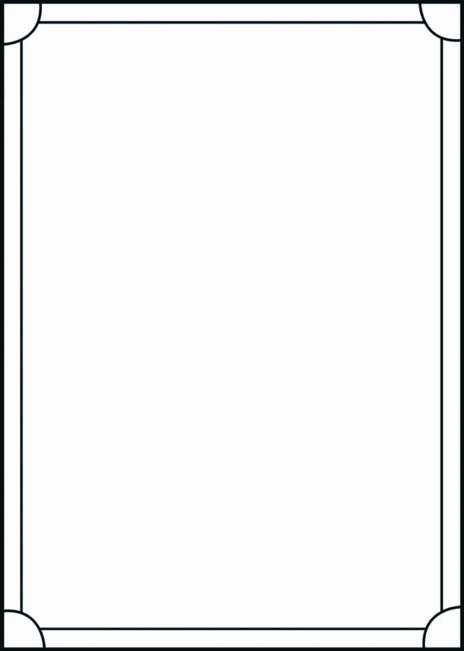 Blank Trading Card Template Luxury 92 Baseball Card Checklist Spreadsheet Baseball Line Up