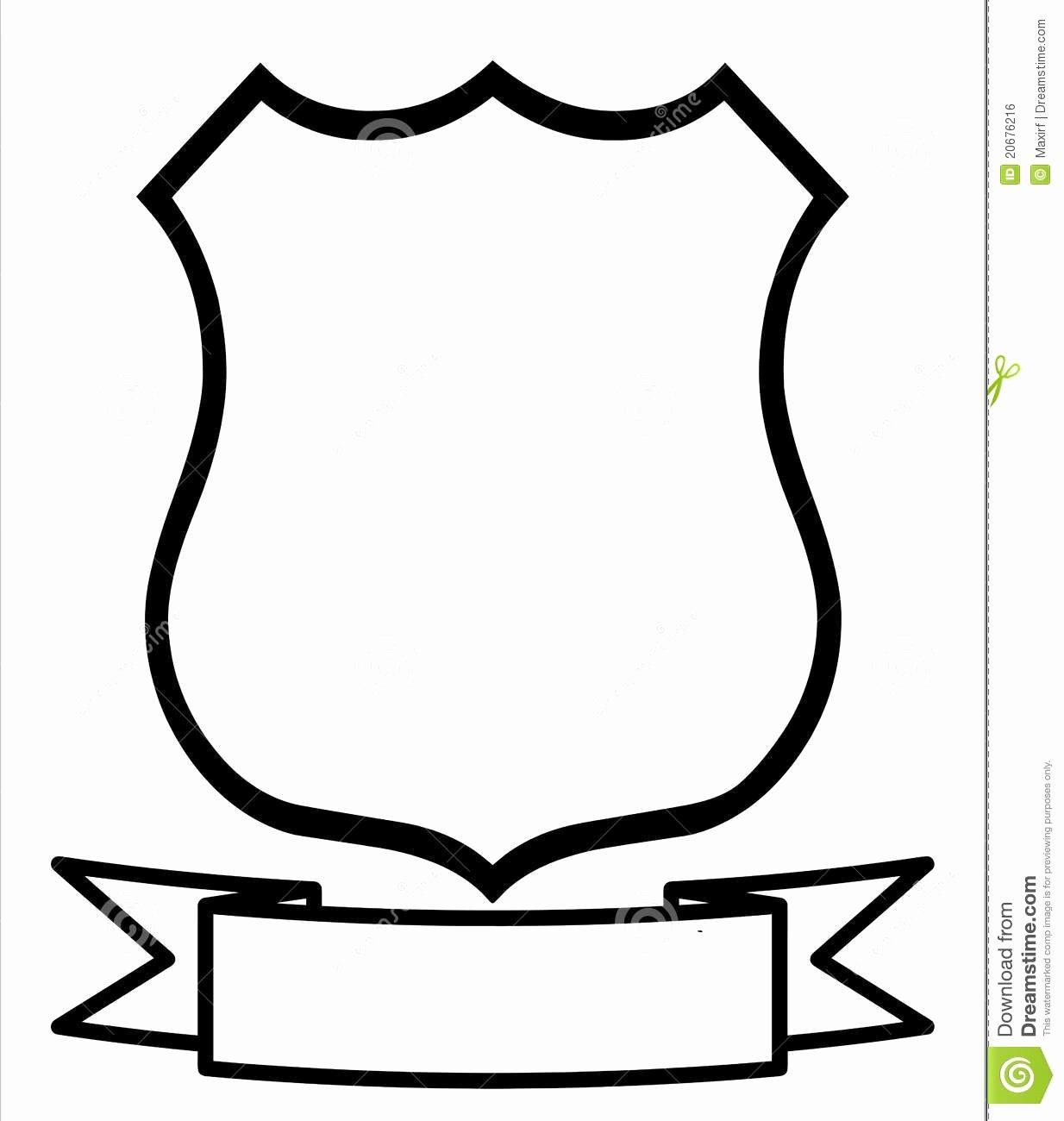 Blank Vintage Logo Template Lovely 9 Blank Logo Designs Blank Superman Logo Blank