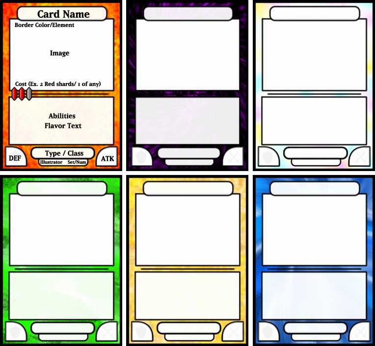 Board Game Template Powerpoint Fresh Best S Of Cards Game Board Template Board Game