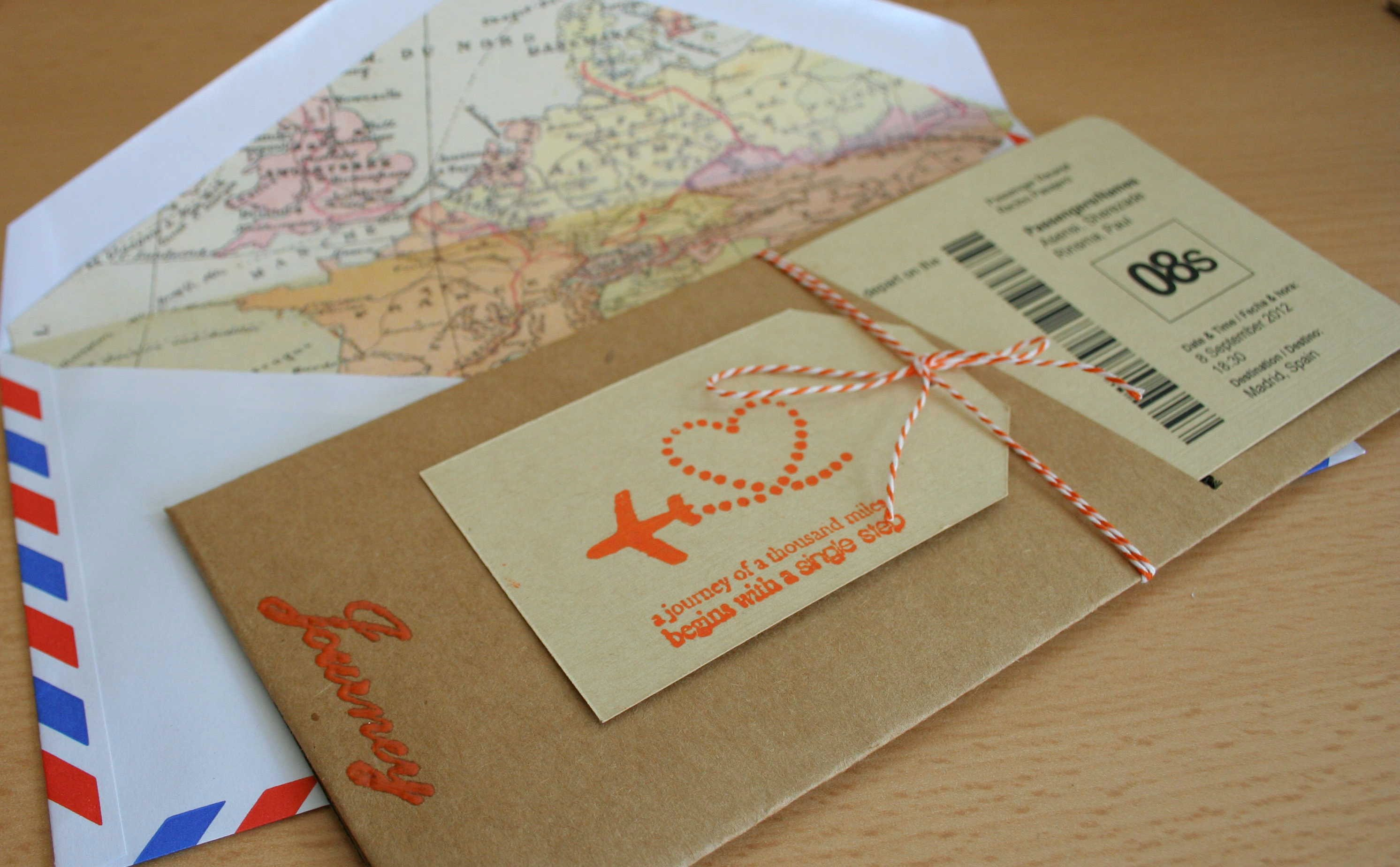 Boarding Pass Invitation Template Best Of Freebie Boarding Pass Wedding Invitations
