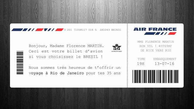 Boarding Pass Template Photoshop Inspirational Modèle De Carte D Embarquement – Boarding Pass Template