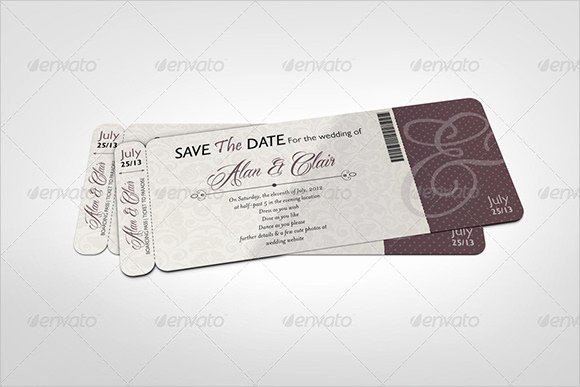 Boarding Pass Template Photoshop Lovely Boarding Pass Template 9 Download Documents In Pdf