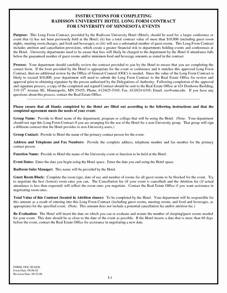 Boat Purchase Agreement Template Inspirational Minnesota Real Estate Purchase Agreement form Free