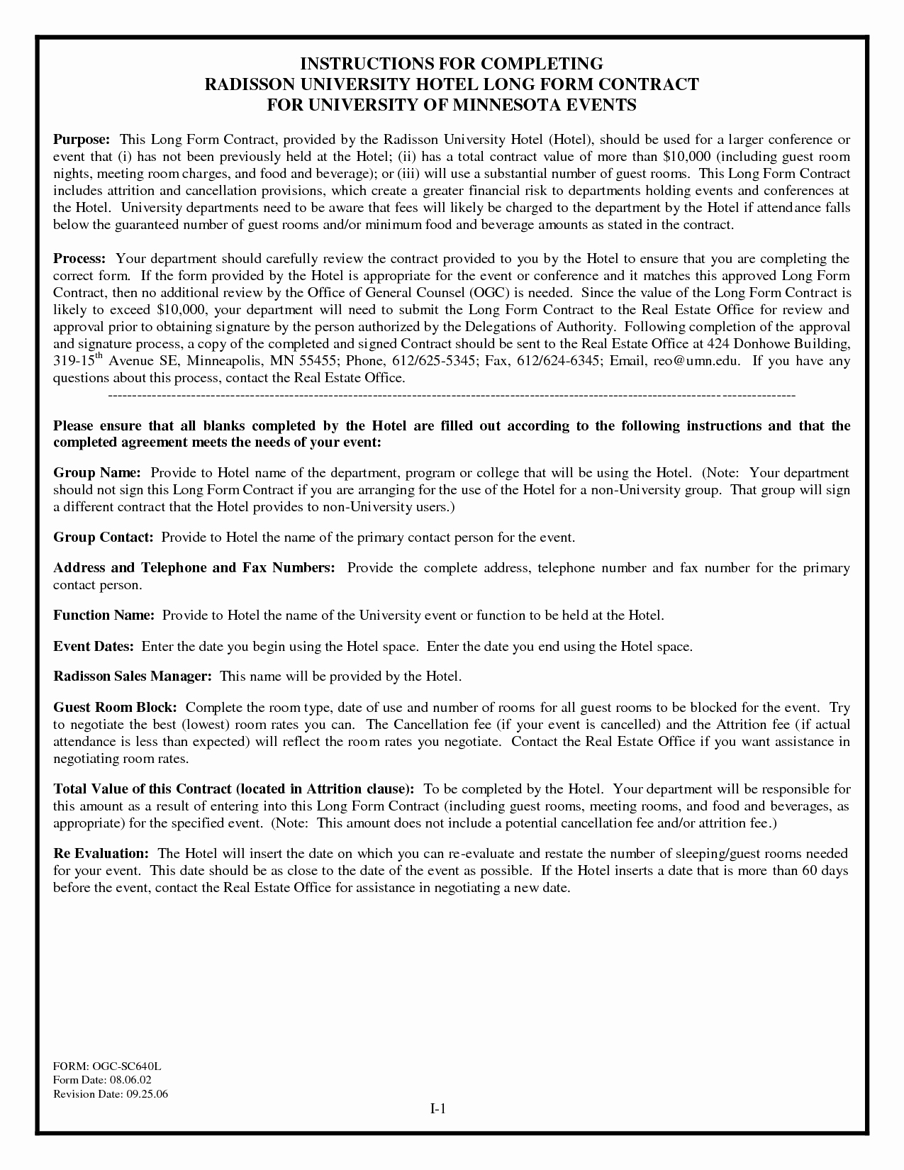 Boat Purchase Agreement Template Lovely Minnesota Real Estate Purchase Agreement form Free
