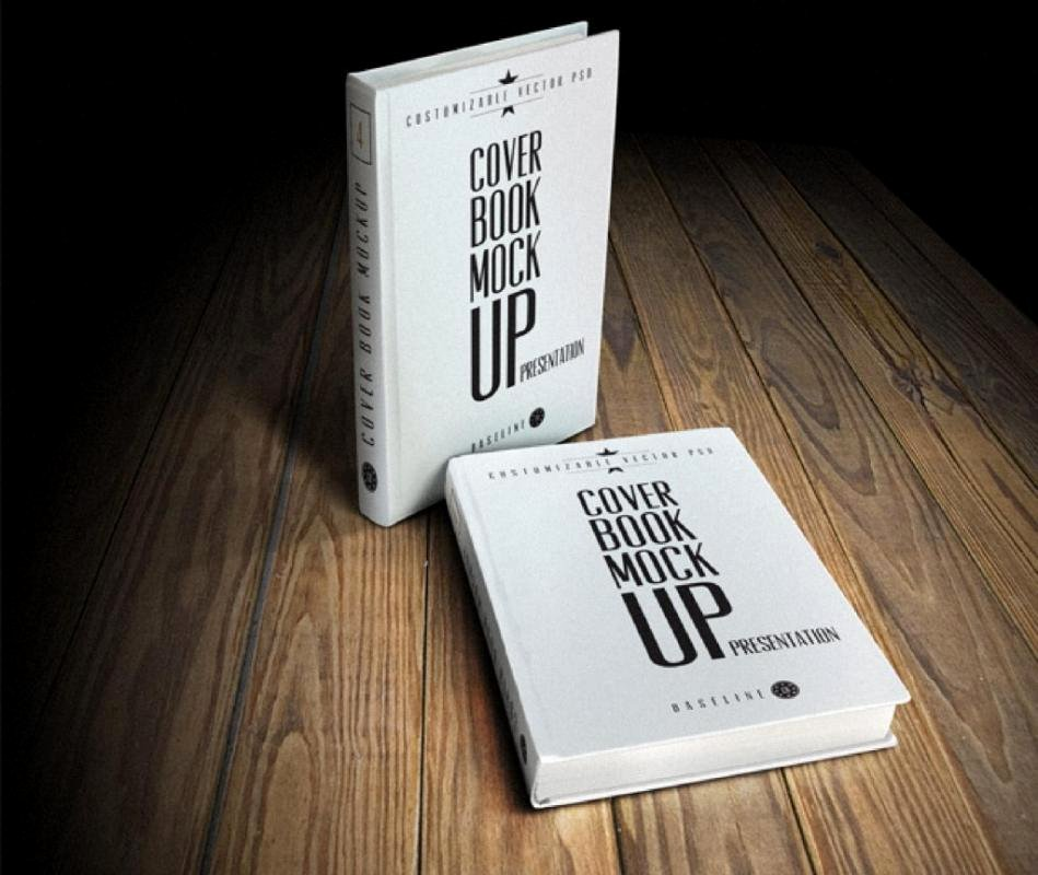 Book Cover Template Photoshop Awesome Book Cover Template Shop