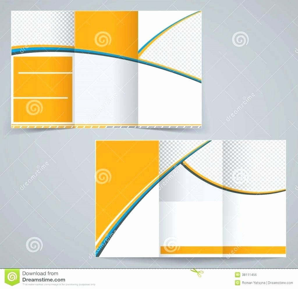 Booklet Template Google Docs Beautiful Google Docs Booklet Template Templates Data