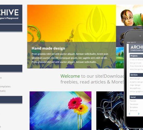 Bootstrap Blog Template Free Beautiful 20 Free Bootstrap Blog Templates Xoothemes