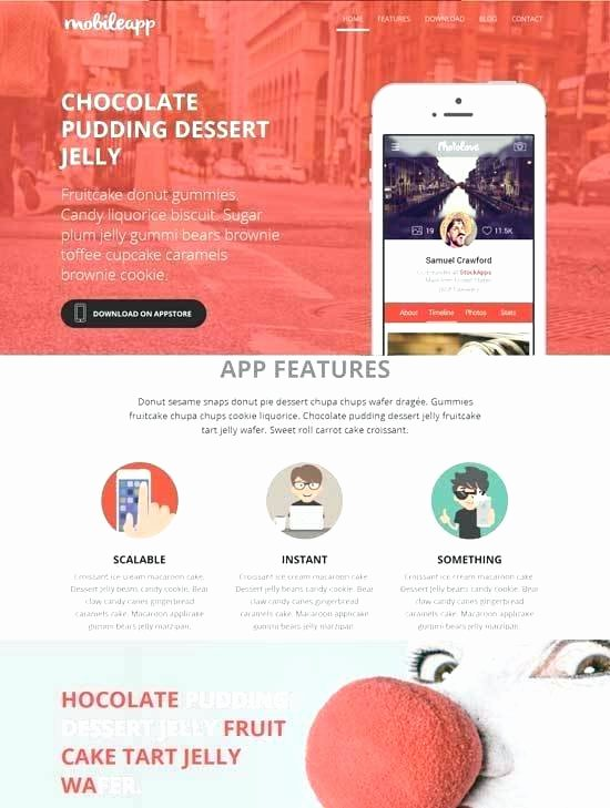 Bootstrap Mobile App Template Lovely Admin Home Page Template Visitors An Panel Bootstrap