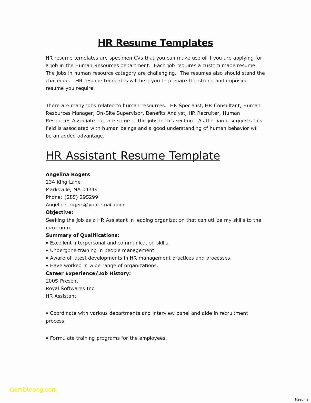 Bootstrap Resume Template Free Lovely Luxury Resume Template Bootstrap