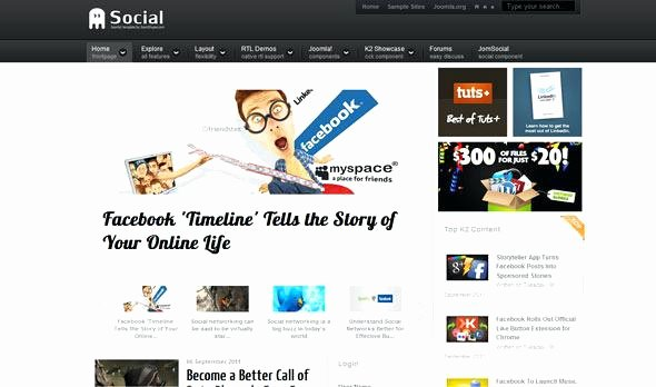 Bootstrap social Network Template Beautiful Best Free Premium Bootstrap social Network Templates