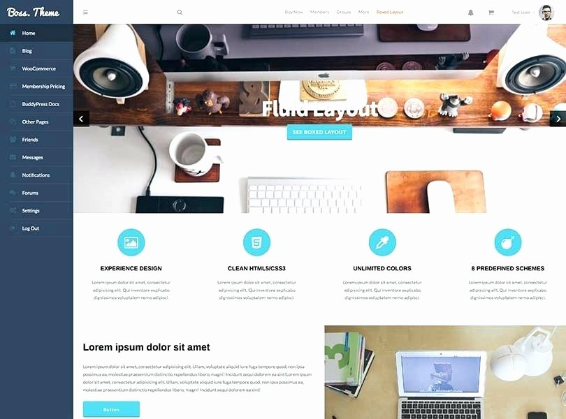 Bootstrap social Network Template Inspirational top Clean Blog Bootstrap theme Start form Template social
