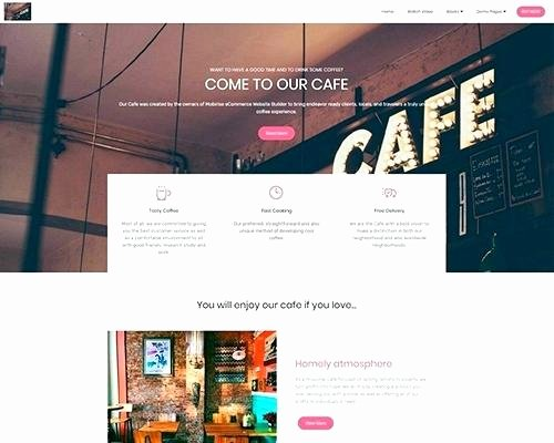 Bootstrap social Network Template New top Clean Blog Bootstrap theme Start form Template social