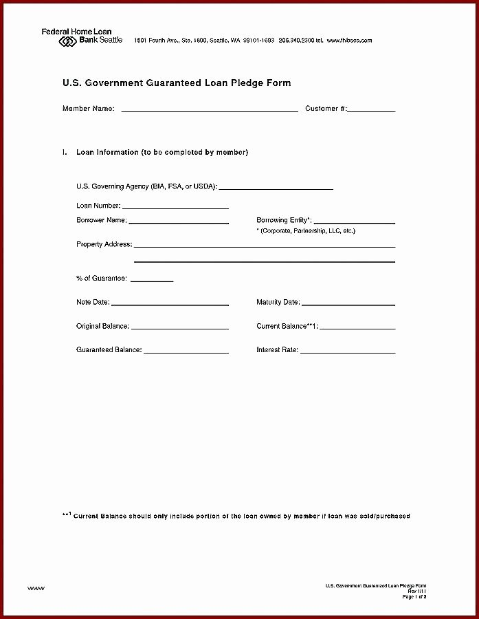Borrowed Vehicle Agreement Template New Borrowed Car Agreement form Lovely Awesome Buyers Template