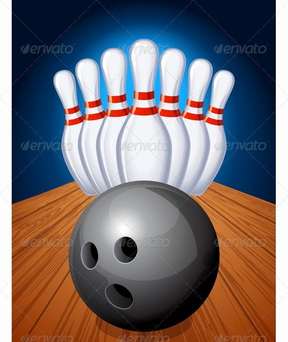 Bowling Flyer Template Free Awesome Bowling Flyer Template Free Yourweek 01d871eca25e