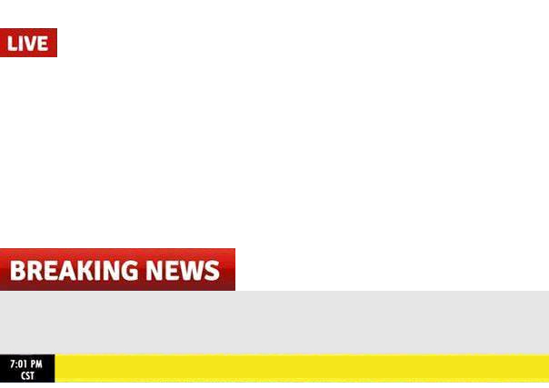 Breaking News Template Free Best Of Breaking News Memetemplates Ficial