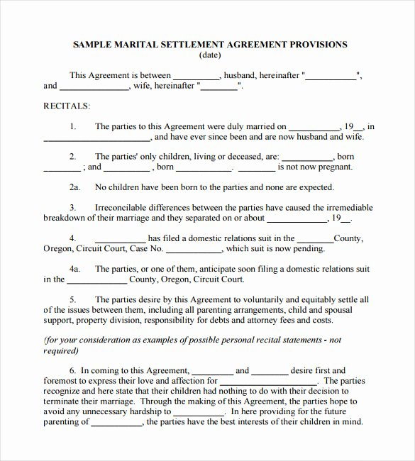 Bridal Makeup Contract Template Unique 23 Wedding Contract Templates – Example Word Google Docs