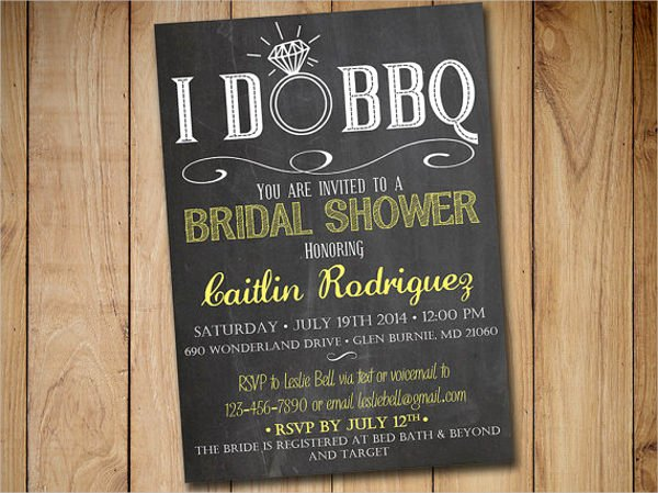 Bridal Shower Menu Template Elegant 10 Chalkboard Wedding Menu Templates Psd Ai