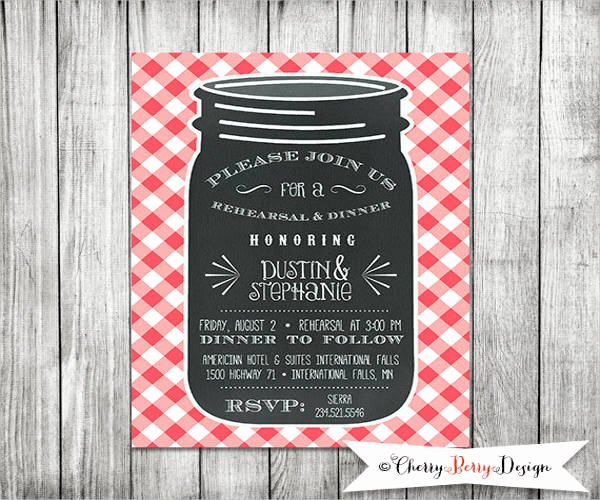 Bridal Shower Menu Template Luxury 41 Chalkboard Menu Templates Psd Ai Vector Eps