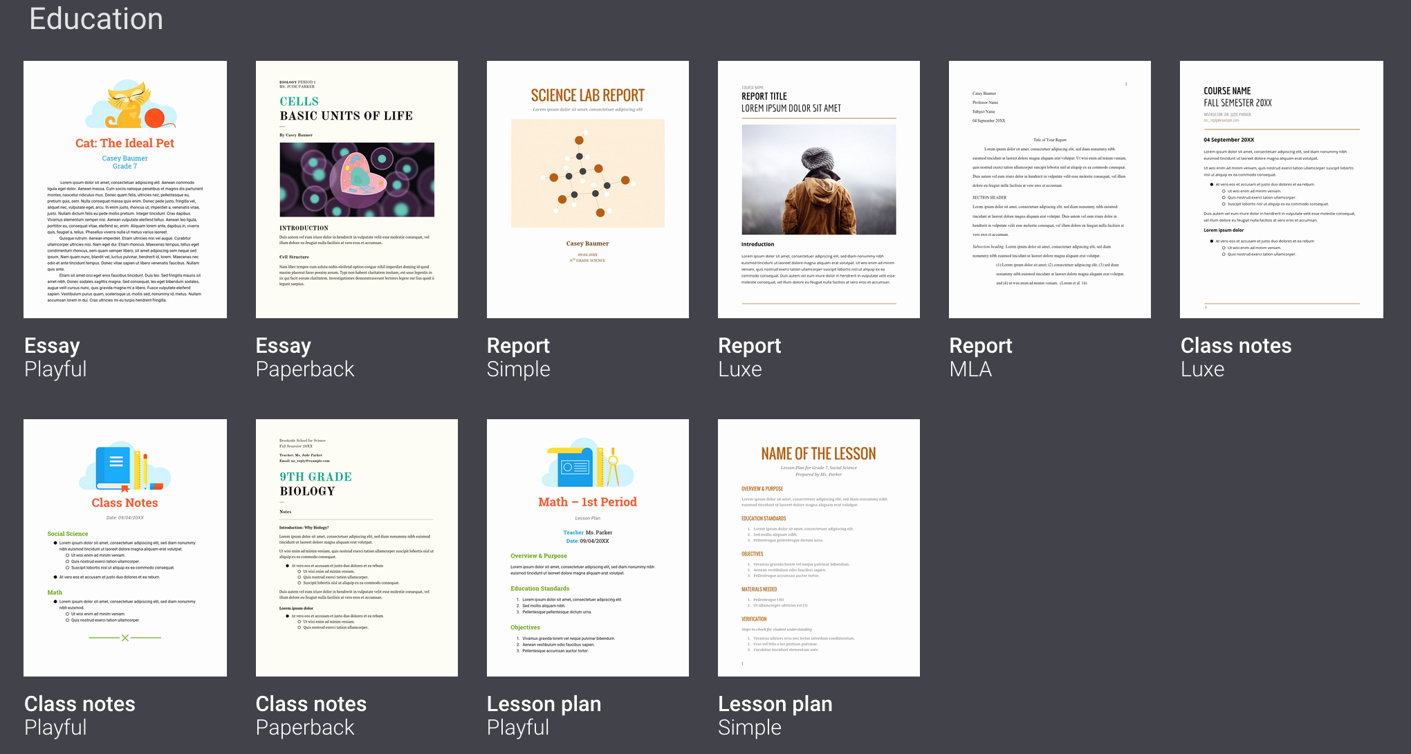 Brochure Template Google Doc Lovely Google Docs Brochure Template File Free Download