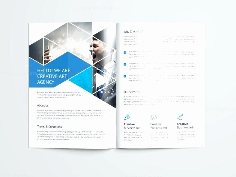Brochure Template Google Doc Luxury 50 Unique Double Sided Brochure Template Google Docs