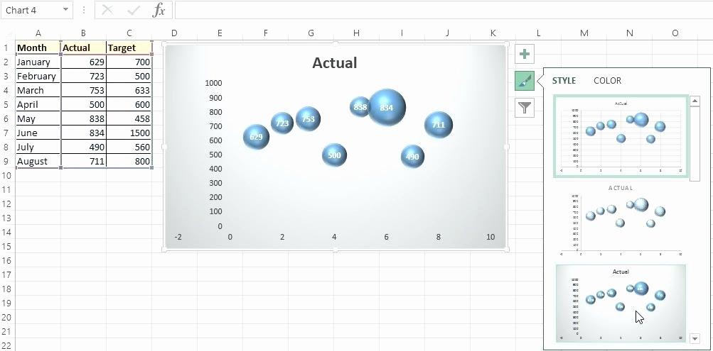 Bubble Chart Excel Template Elegant Excel Bubble Chart Excel Bubble Chart Multiple Series