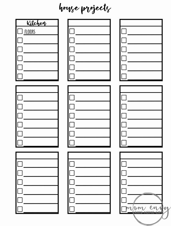 Bullet Journal Pdf Template Beautiful Bullet Journal Inspired Free Printables Available In