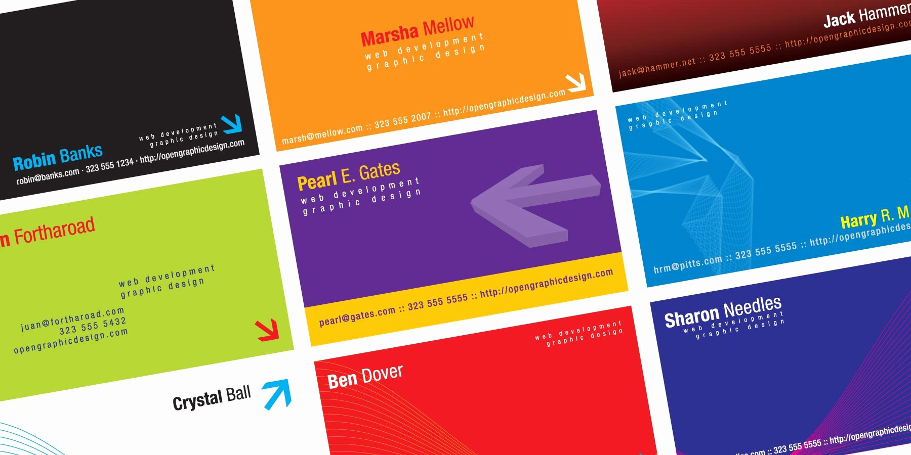 Business Card Ai Template Fresh Business Card Template Ai Free Download Templates
