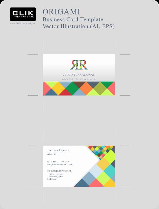 Business Card Ai Template Inspirational Business Card Illustrator Template Business Card Size