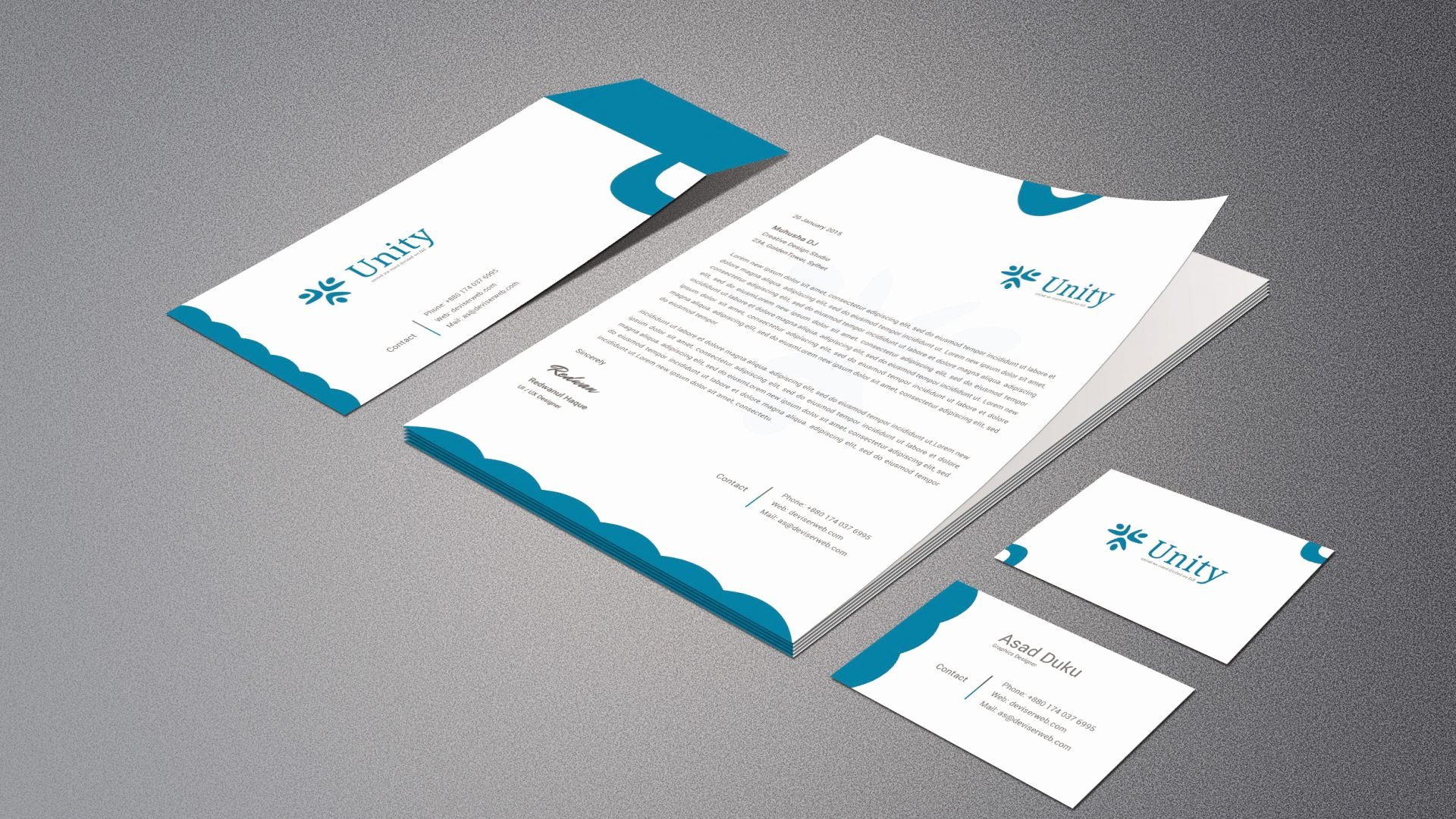 Business Card Template Illustrator Luxury 34 Beautiful Business Card Template Illustrator