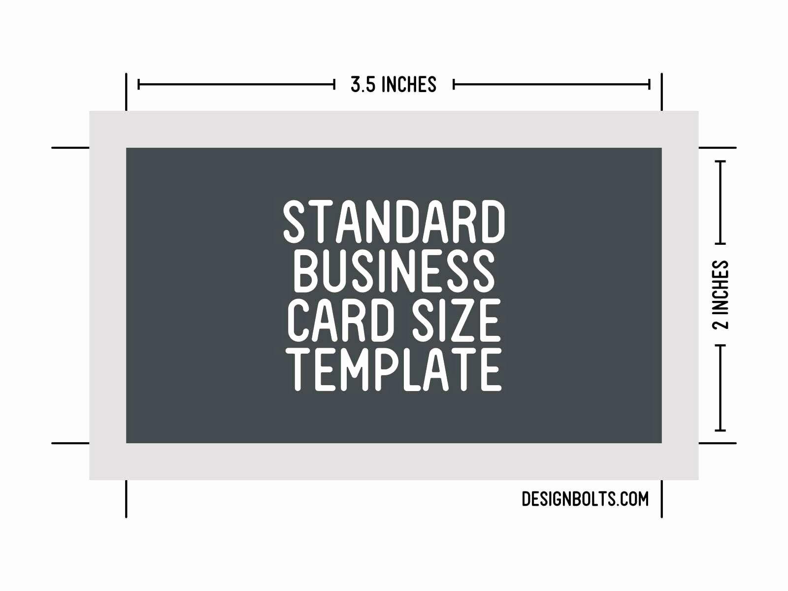 Business Card Template Illustrator Luxury Fresh Free Business Card Templates Illustrator