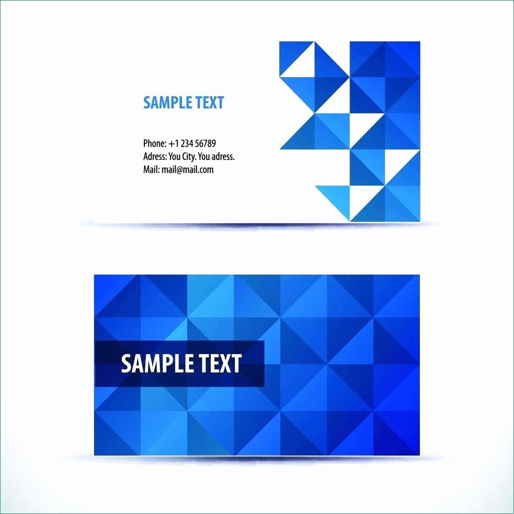 Business Card Template Powerpoint New Microsoft Publisher Business Card Templates Fantastic