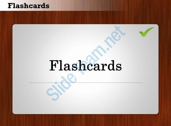 Business Card Template Ppt Elegant 0414 Business Consulting Diagram 3d Graphic Flash Card