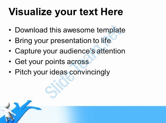 Business Case Template Powerpoint Fresh Business Case Presentation Templates Make Your Choice