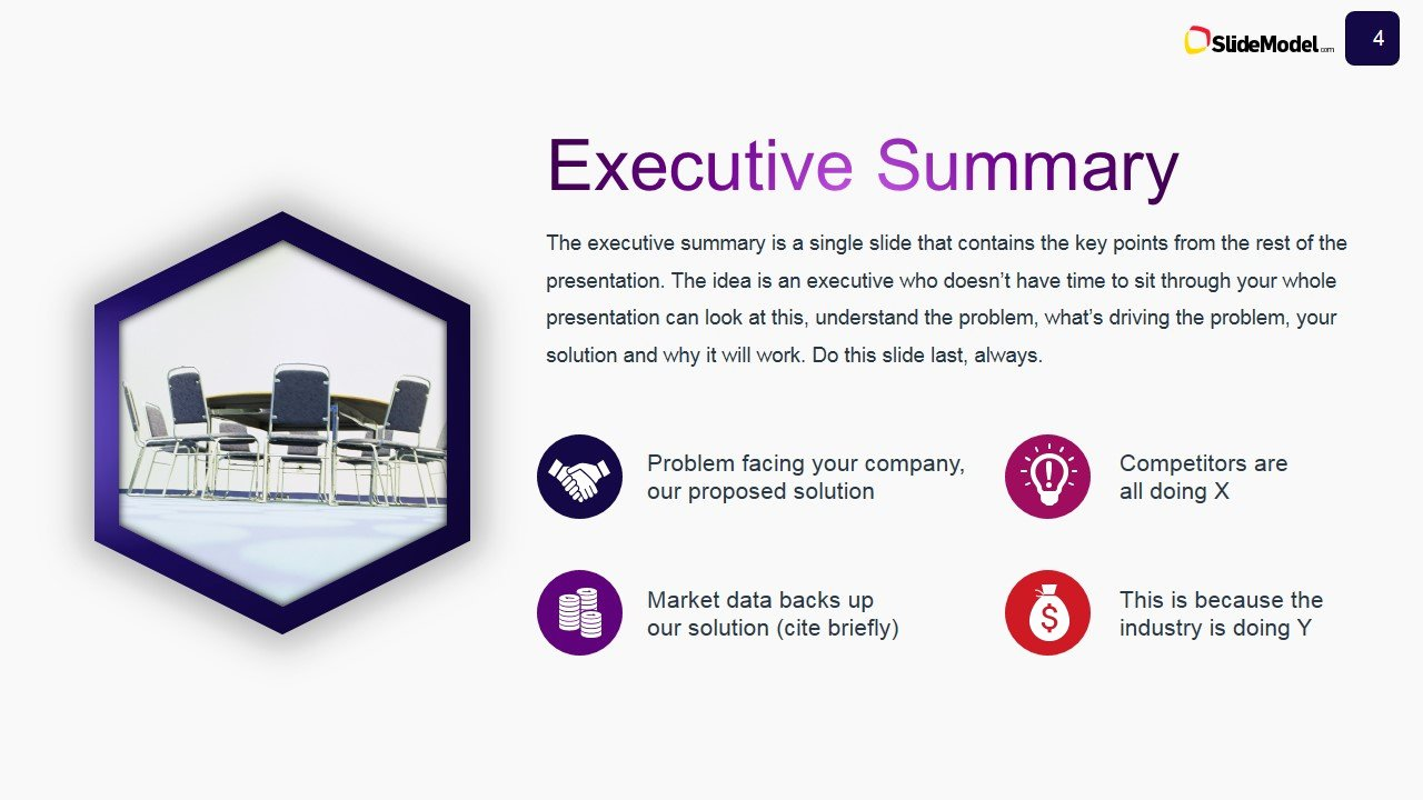 Business Case Template Ppt New Business Case Study Powerpoint Template Slidemodel