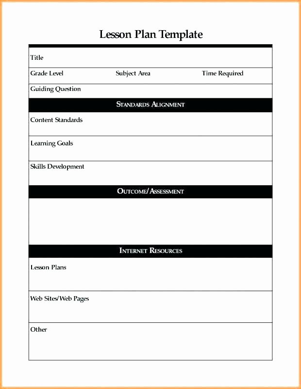 Business Check Template Excel Beautiful Printable Business Check Template – Superscripts
