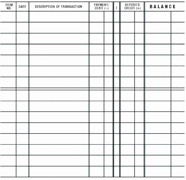 Business Check Template Excel Luxury Printable Check Template Free Printable Checks Template