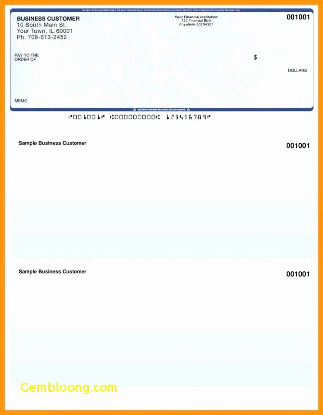 Business Check Template Word Beautiful Business Checks Template Lovely Blank Business Check