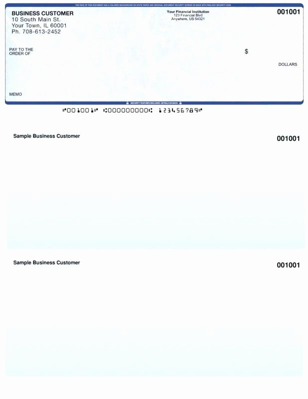Business Check Template Word Fresh Blank Business Check Template Paper Best Card Excel