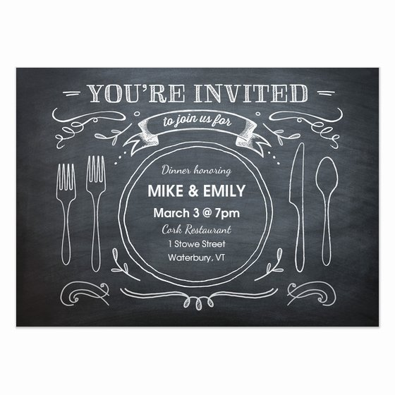 Business Dinner Invitation Template Lovely Business Dinner Invitation Email Template Templates