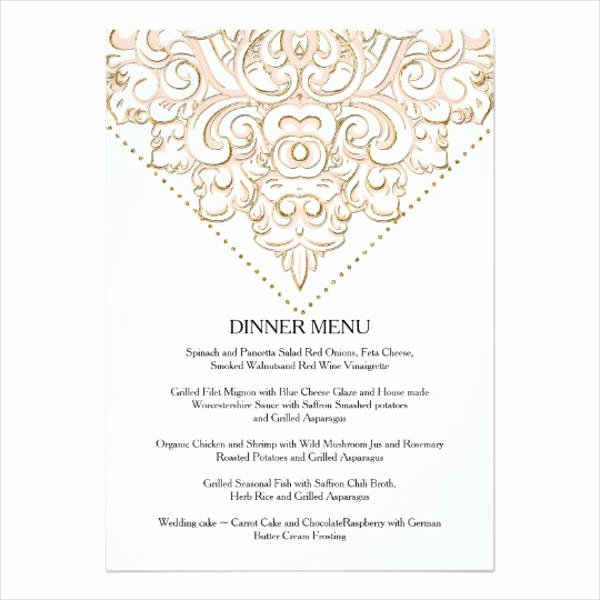 Business Dinner Invitation Template Luxury 47 Dinner Invitation Templates Psd Ai