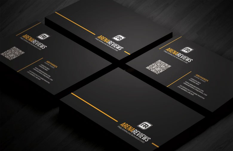 Business Line Card Template Elegant Free Business Card Web Icon Web button & Graphic Designs