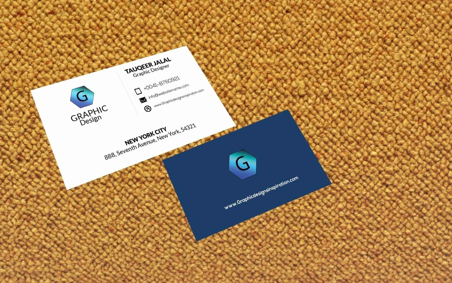 business cards templates free online inspirational free line business card templates business card template