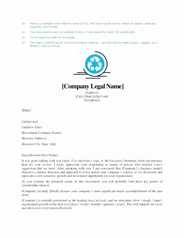 Business Loan Proposal Template Awesome Business Plan Loan Proposal Sample – Blogopoly