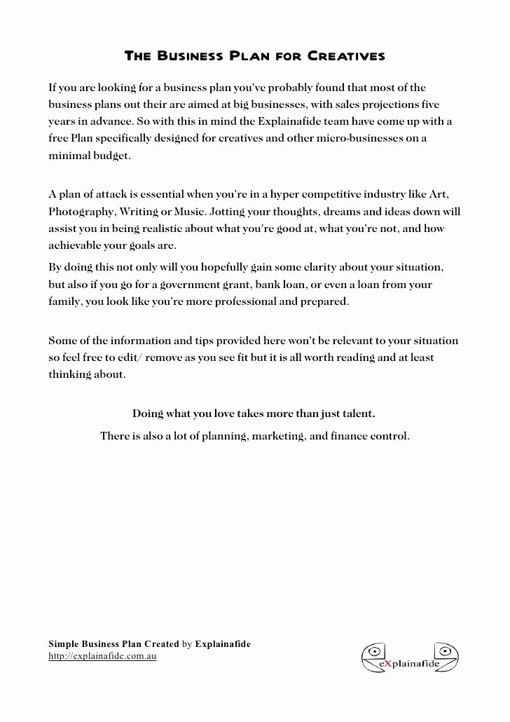 Business Loan Proposal Template Luxury Business Loan Request Letter Template Plan for Bank
