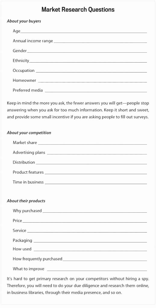 Business Moving Checklist Template Best Of Business Moving Checklist – Tsurukame