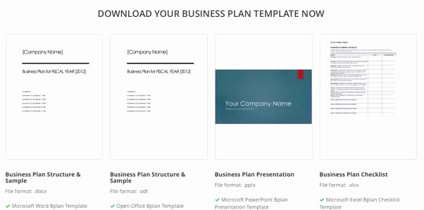 Business Operational Plan Template Unique What are Good Examples Of An Operational Plan for Startups
